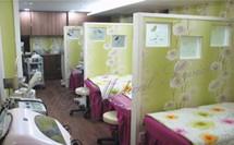 韩国信所爱整形外科医院