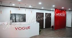 Vogue 皮肤科 整形外科