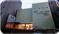 韩国美自人整形外科医院