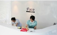 韩国IFACE整形医院