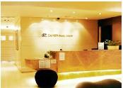 韩国多美人整形医院