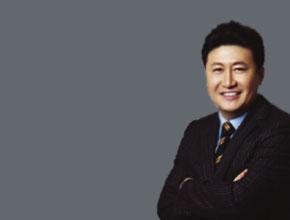 Jun Choi,MD.PHLD