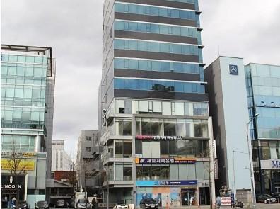 韩国w-star整形医院