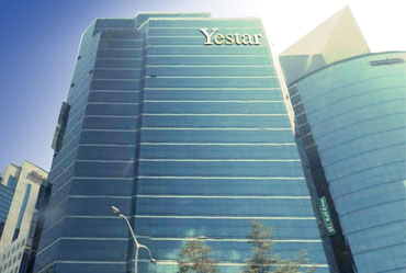 首尔Yestar艺星整形医院