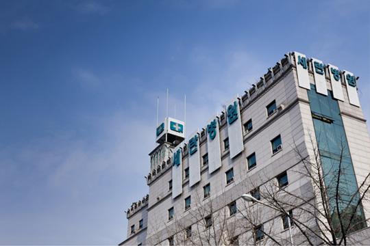 韩国世�m综合医院整形科