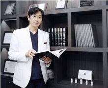 韩国专家访谈