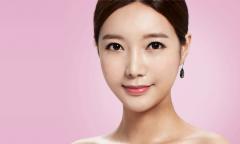 韩国美容美肤
